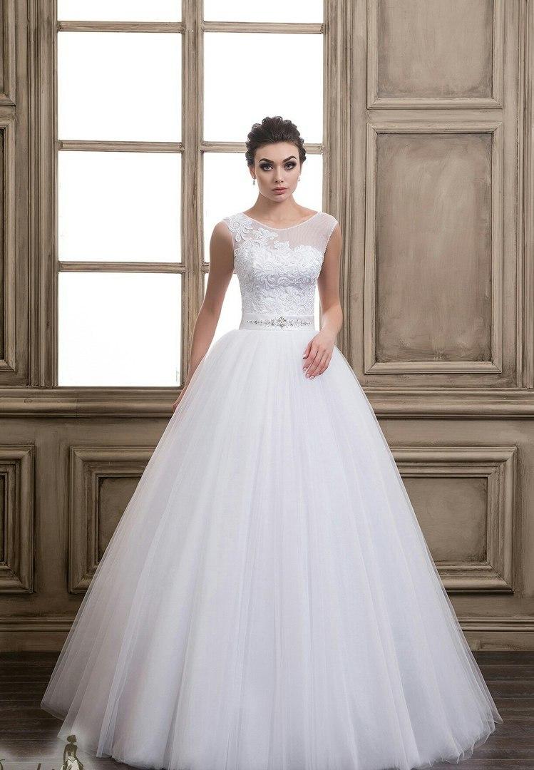 том, что, купить свадебное платье недорого в рязани актуальные вакансии всего